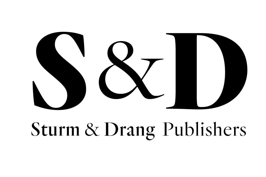 s&d2015